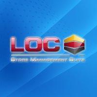 LOC Store Management Suite Reviews