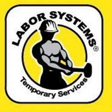 Labor Systems Job Center