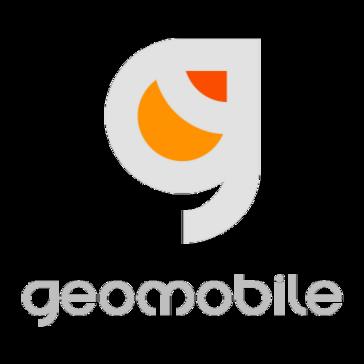Geomobile Spain
