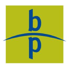 Banner Personnel Service, Inc.