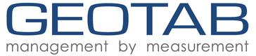 Geotab Open Platform Telematics Reviews