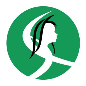 Salonist Spa & Salon Management Software Reviews