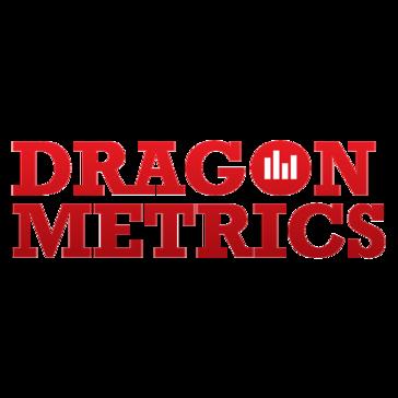 Dragon Metrics Reviews