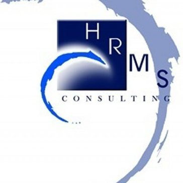 HRMS Consulting