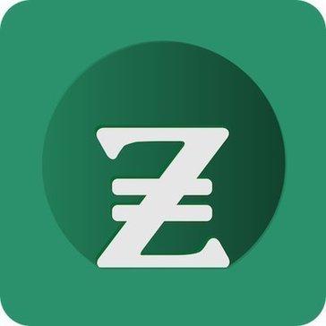 ZuPago.pe