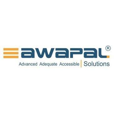 Awapal Solutions Reviews