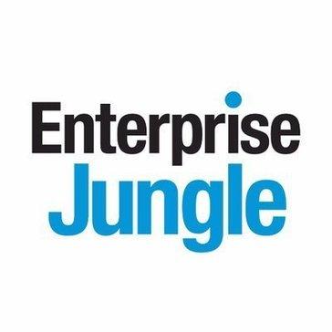 Enterprisejungle Inc