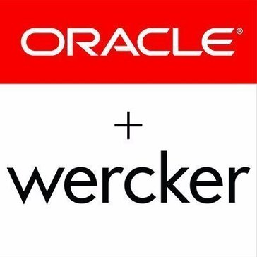 Oracle Wercker Reviews
