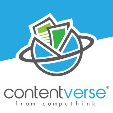 Contentverse Reviews