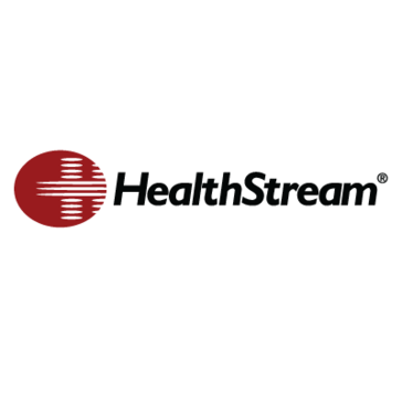 HealthStream Selection & Retention Reviews