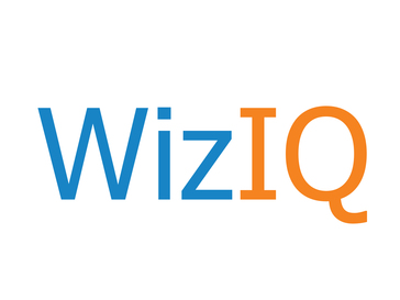 WizIQ Reviews