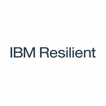 Resilient Incident Response Platform (IRP) Reviews