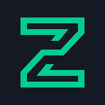 Zinc Reviews