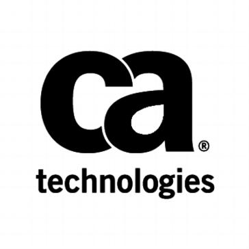 CA Identity Suite