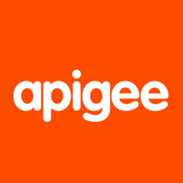 Apigee Edge Reviews