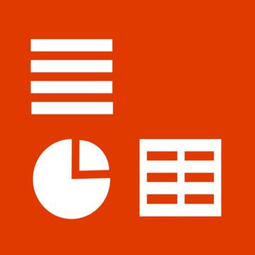 OfficeWork Office Online
