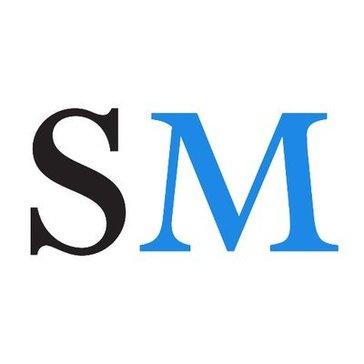 SecurityMetrics HIPAA Compliance Solutions