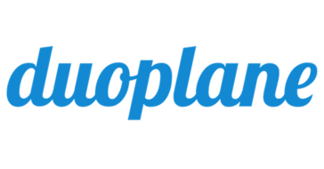 Duoplane Dropshipping Automation