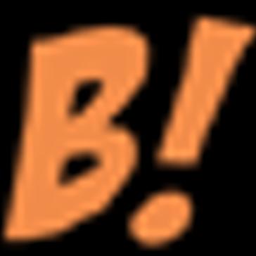 BloGTK Reviews