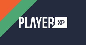 Player XP Pricing
