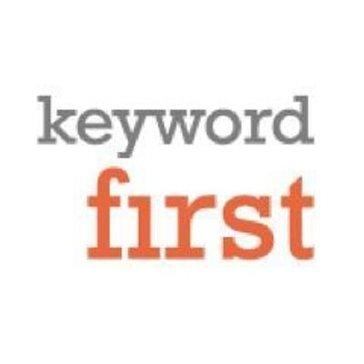 KeywordFirst