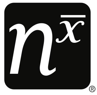 NetX Reviews