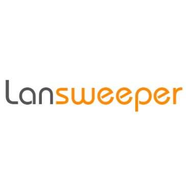 Lansweeper Reviews