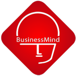BusinessMind Reviews