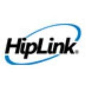 HipLink
