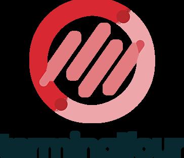 TERMINALFOUR Reviews