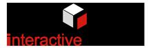 Interactive SPares Reviews