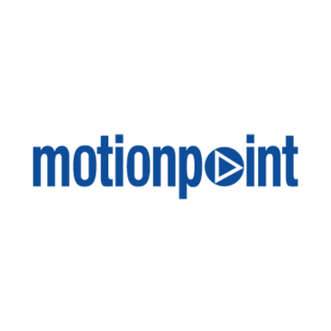 MotionPoint Reviews