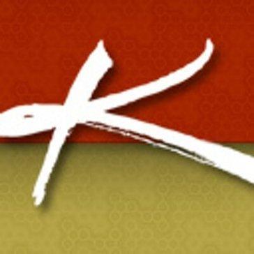 Kay/Bassman