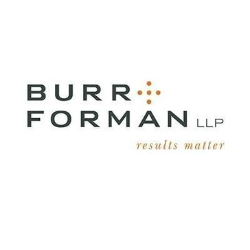 Burr & Forman Reviews