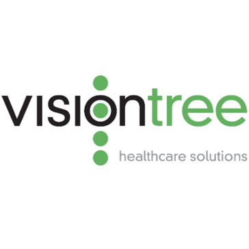 VisionTree Mobile