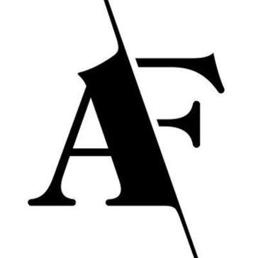AnalogFolk Reviews