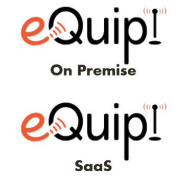 eQuip! Reviews