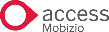 Access Care Planning (formerly Mobizio)