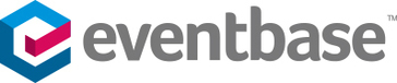 Eventbase Pricing