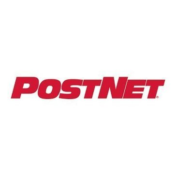 PostNet Virtual Mail