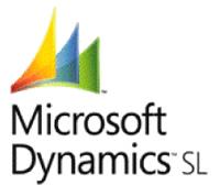 Microsoft Dynamics SL Reviews