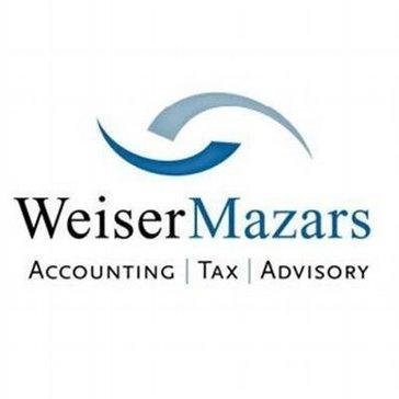WeiserMazars LLP Reviews