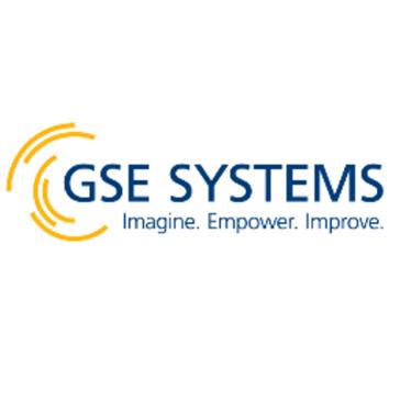 JPro Dynamic Simulation Software Pricing | G2