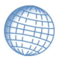 GeoScaling DNS2 Reviews