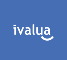 Ivalua Procurement Solution