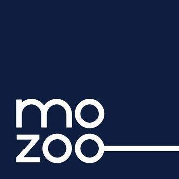 Mozoo Group