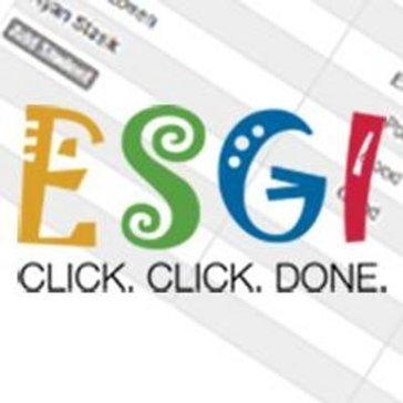 ESGI Pricing