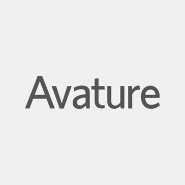 Avature Reviews