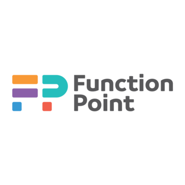 Function Point Reviews