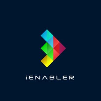 iEnabler Reviews